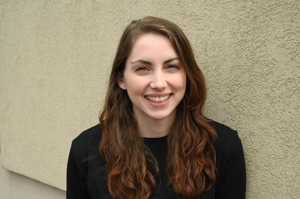 Kathryn Duff - Web Designer Worcester MA